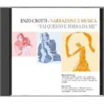 cover music and meditation album