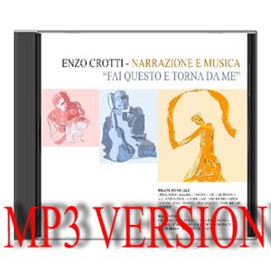 anteprima mp3 version