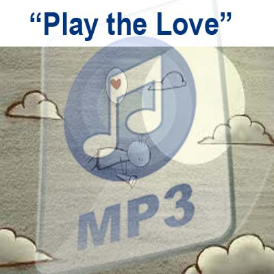 free mp3 - free score - guitar and orchestra