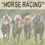 download horse racing - free mp3