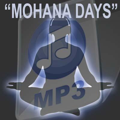 download mp3 nada yoga