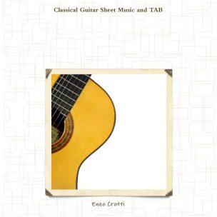 cover guitar tab 1