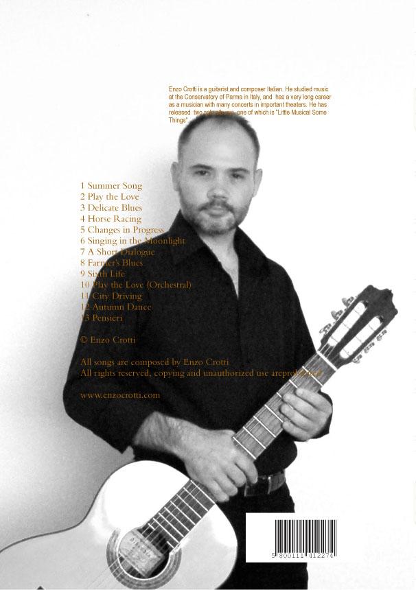 cover guitar tab 2