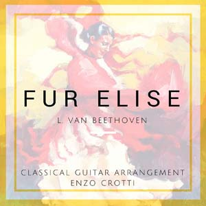 FUR ELISE-COVER-MINI