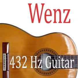 enzo crotti italian guitarist and composer 432 hz. Black Bedroom Furniture Sets. Home Design Ideas