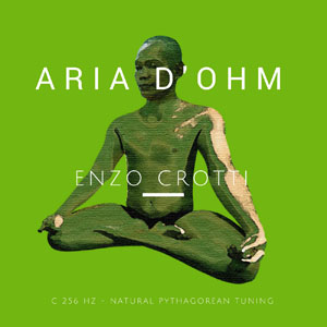 Aria d'Ohm - Cover-SMALL
