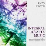 Discover Album Integral 432 Hz