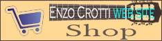 enzo crotti - shop